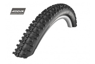 Schwalbe plášť Smart Sam 37-622 Addix Performance