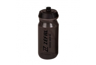 lahev ZEFAL Sense Grip 65 650ml