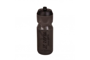 lahev ZEFAL Sense Grip 80 800ml