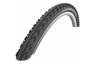 Schwalbe plášť Hurricane 42-622 Addix Performance