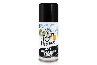 mazivo Le Tour de France All weather Lube 400ml  (univerzální mazivo)