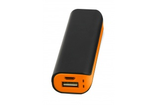 POWER BANK Platinet PMPB22BO 2200mAh