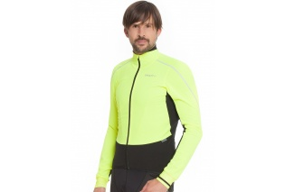 bunda cyklistická CRAFT Bike Storm Jersey 1903671-2851