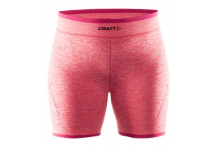 CRAFT active comfort boxer W 1903791-B410