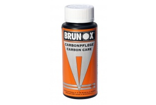 mazivo BRUNOX CARBON CARE 100 ml