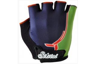 rukavice dětské SILVINI Punta jun CA848-3241 a77ac4b995