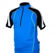 SPORTFUL WING JR 0110710-016