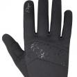 628070ccd55 dámské softshellové rukavice ETAPE Jasmine WS+ dámské softshellové rukavice  ETAPE Jasmine WS+ ...