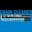 čistič Cycle Clinic CHAIN CLEANER 400ml